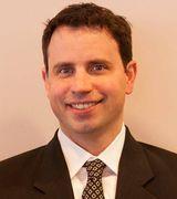 David Green, Real Estate Agent in Boston, MA