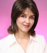 Profile picture for Leyla Mohebbi