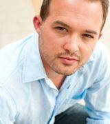 Spencer Talbott, Agent in Saint Louis, MO