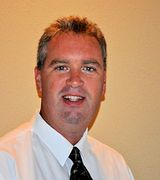 Kevin Charkosky, Agent in Seymour, TN