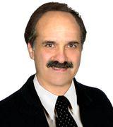 David Norwood, Real Estate Pro in ARROYO GRANDE, CA