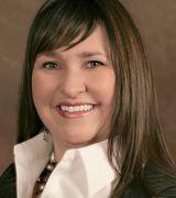Lisa O'Bryan, Real Estate Pro in Salt Lake, UT