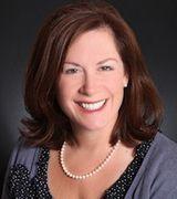 Debbie McCor…, Real Estate Pro in Chapel Hill, NC
