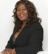 Maryena Gross, Real Estate Pro in Houston, TX