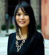 Profile picture for Christine Ra