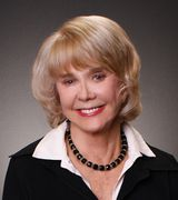 Profile picture for Carol Courtney