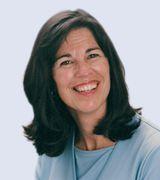 Karen Dempsey…, Real Estate Pro in Scarborough, ME