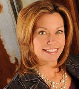 Rhonda Wood, Real Estate Agent in Cornelius, NC