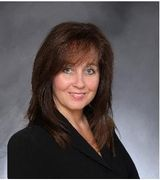 Lisa Wilson, Agent in Dothan, AL