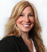 Belinda Wiseman, Esq., LBA, Real Estate Agent in Woodbury, NY