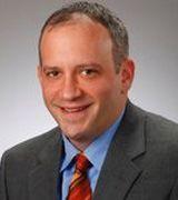 David Levine, Real Estate Pro in East Brunswick, NJ