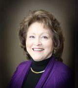 Doris Freeman, Agent in Jackson, TN