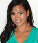 Hanh Dinh, Real Estate Pro in Boca Raton, FL