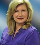 Beth Jenkins, Real Estate Pro in North Miami Beach, FL