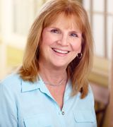 Constance Ja…, Real Estate Pro in Suffern, NY