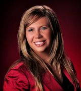 Tamara Graham, Real Estate Agent in Rochester, MN