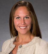 Kristen Schuyler, Real Estate Agent in Bonita Springs, FL