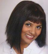 Jeanette Ali, Agent in Sacramento, CA