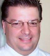 Dan Hamilton, Real Estate Pro in Fort Worth, TX