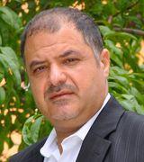 Imad Faraj, Real Estate Agent in Dearborn, MI