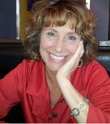 Jeanne Paul Team, Real Estate Agent in Portland, OR