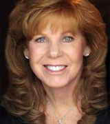 Bonnie Cissell, Agent in Lake Havasu City, AZ