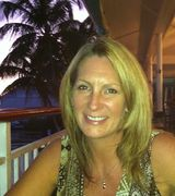 Suzanne Ernest, Real Estate Agent in Ft  Myers, FL