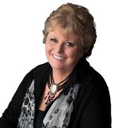 Diana Margala, Real Estate Agent in Rancho Cucamonga, CA