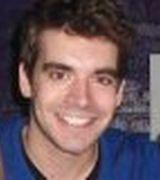 Profile picture for Elliott Squires