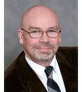 Dennis Drisc…, Real Estate Pro in Morganville, NJ