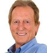 Profile picture for Bill Glass