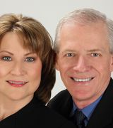 Danny and Re…, Real Estate Pro in Tyler, TX
