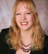 Hilary Garber…, Real Estate Pro in Spokane, WA