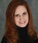 Michelle Geo…, Real Estate Pro in Naperville, IL