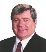 Profile picture for Les Pietruszkiewicz