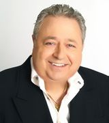 Mike Bacarel…, Real Estate Pro in Boca Raton, FL