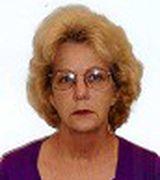 Carolyn Walk…, Real Estate Pro in Stilwell, OK