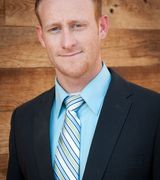 Joe Tropple, Real Estate Agent in Tempe, AZ