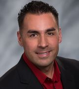 Tony Divan, Real Estate Pro in Rapid City, SD