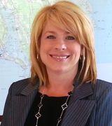 Pamela Pimen…, Real Estate Pro in Westport, MA