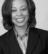 Eve Benton, Real Estate Pro in Chicago, IL