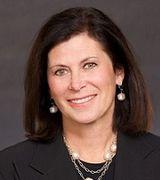Linda K. Martin, Agent in Winnetka, IL