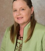 Janice Bolton, Real Estate Pro in NATCHITOCHES, LA