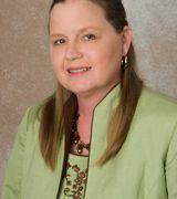 Janice Bolton, Real Estate Pro in NATCHITOCHES, LA