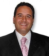 Fabian Amari…, Real Estate Pro in Ogden, UT
