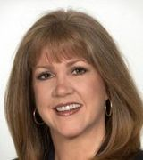 Liz Young, Agent in Valrico, FL
