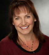 Jacquie Brooks, Agent in Coeur d Alene, ID