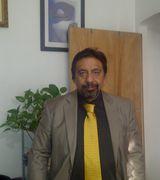 Profile picture for JOSHEP2