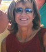 Linda  Kall, Real Estate Agent in N Bethesda, MD
