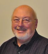 Gary Ostrander, Agent in Williamstown, MA